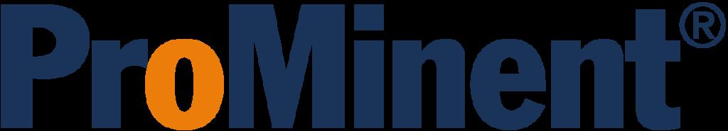 ProMinent_logo
